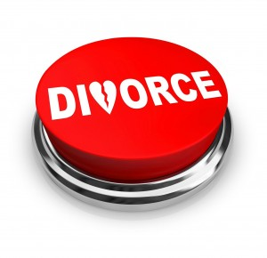 orange county divorce attorney; The Maggio Law Firm
