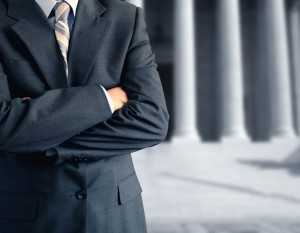 Divorce Lawyers Orange County; The Maggio Law Firm