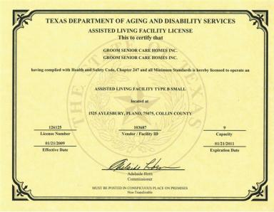 assisted-living-license