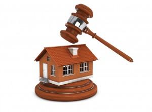 Best Orange County divorce attorneys; The Maggio Law Firm