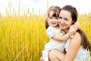 Child custody Orange County; The Maggio Law Firm